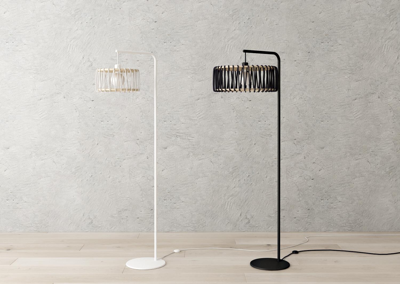 Macaron floor lamp_Silvia Ceñal_EMKO (1).jpg