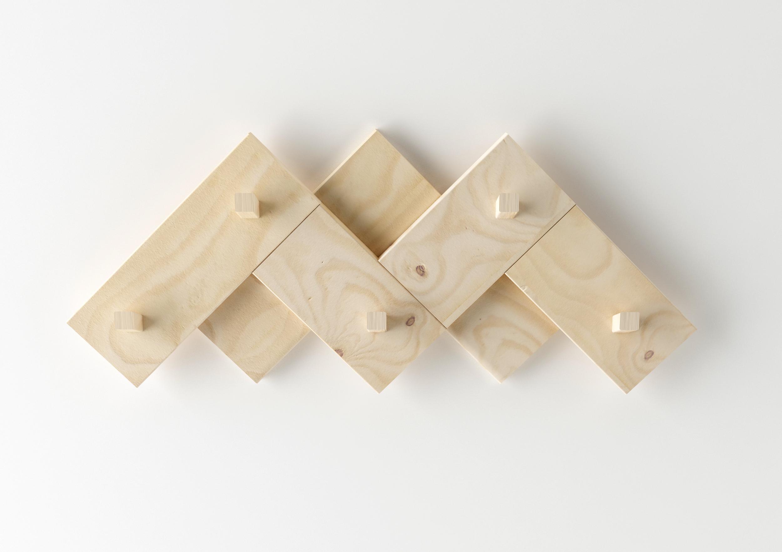 Cimas hanger wall-Silvia Ceñal-01