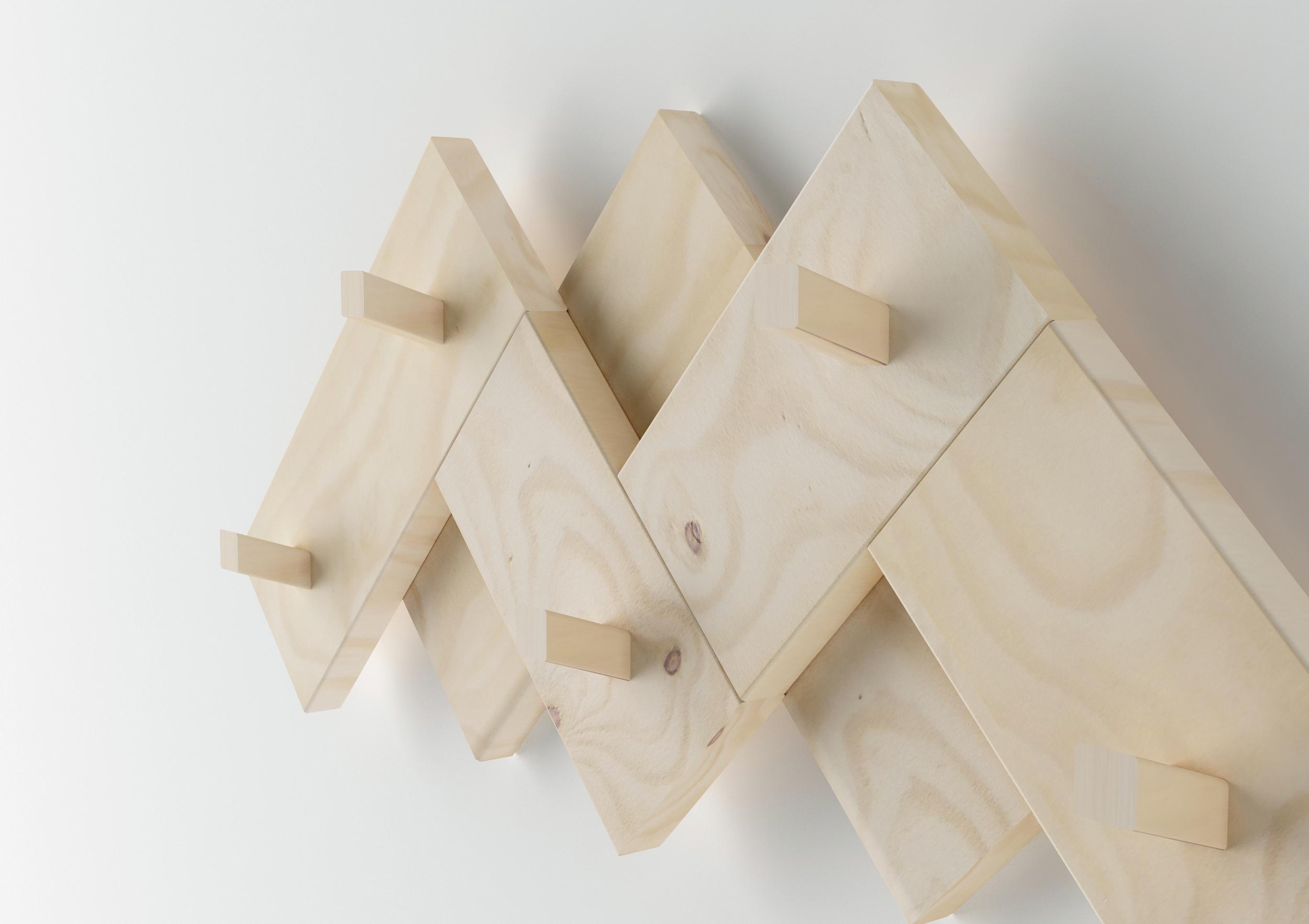 Cimas hanger wall-Silvia Ceñal-02
