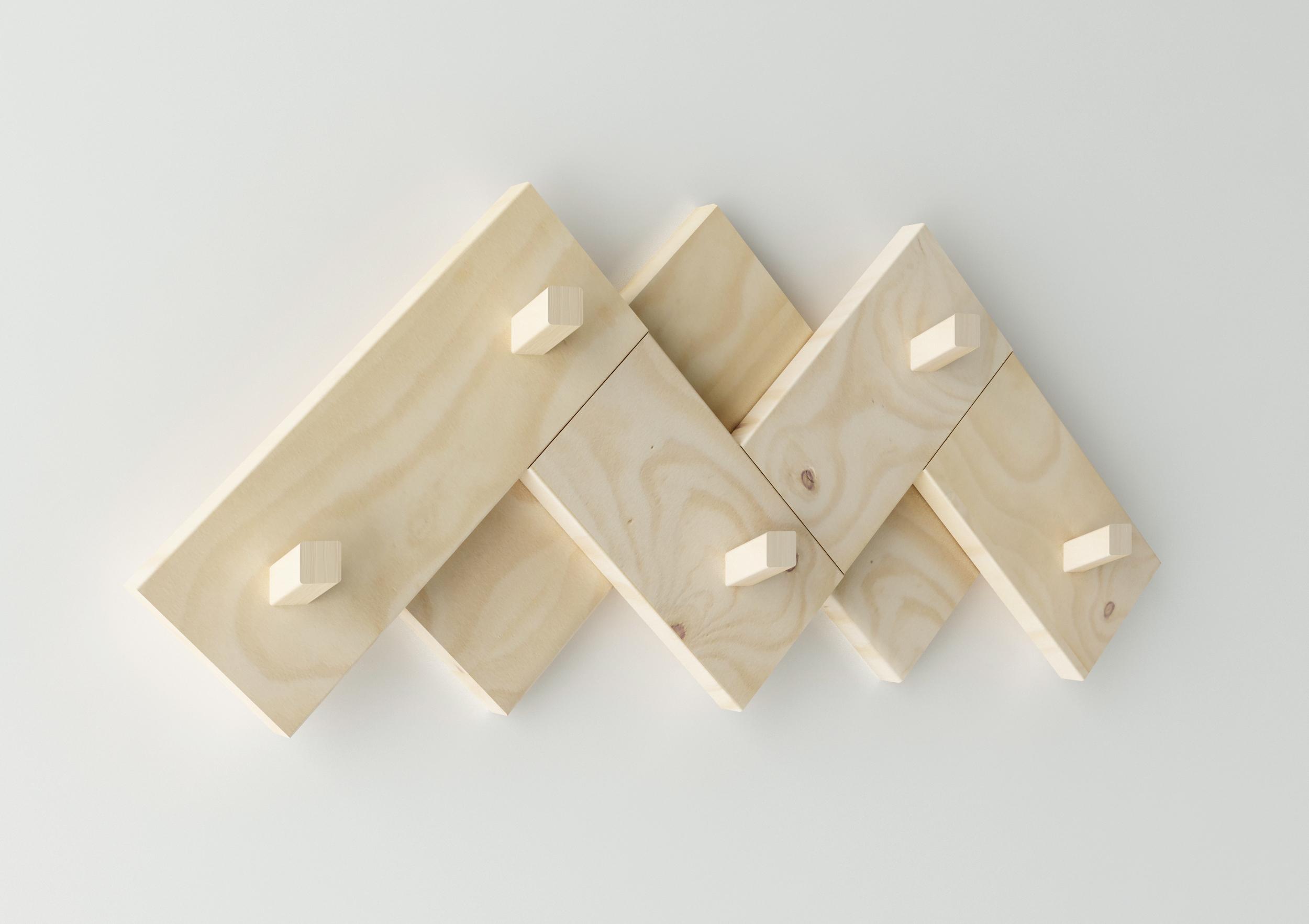 Cimas hanger wall-Silvia Ceñal-03