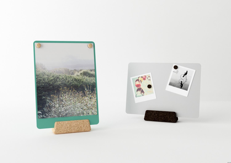 Une frame-Silvia Ceñal-02