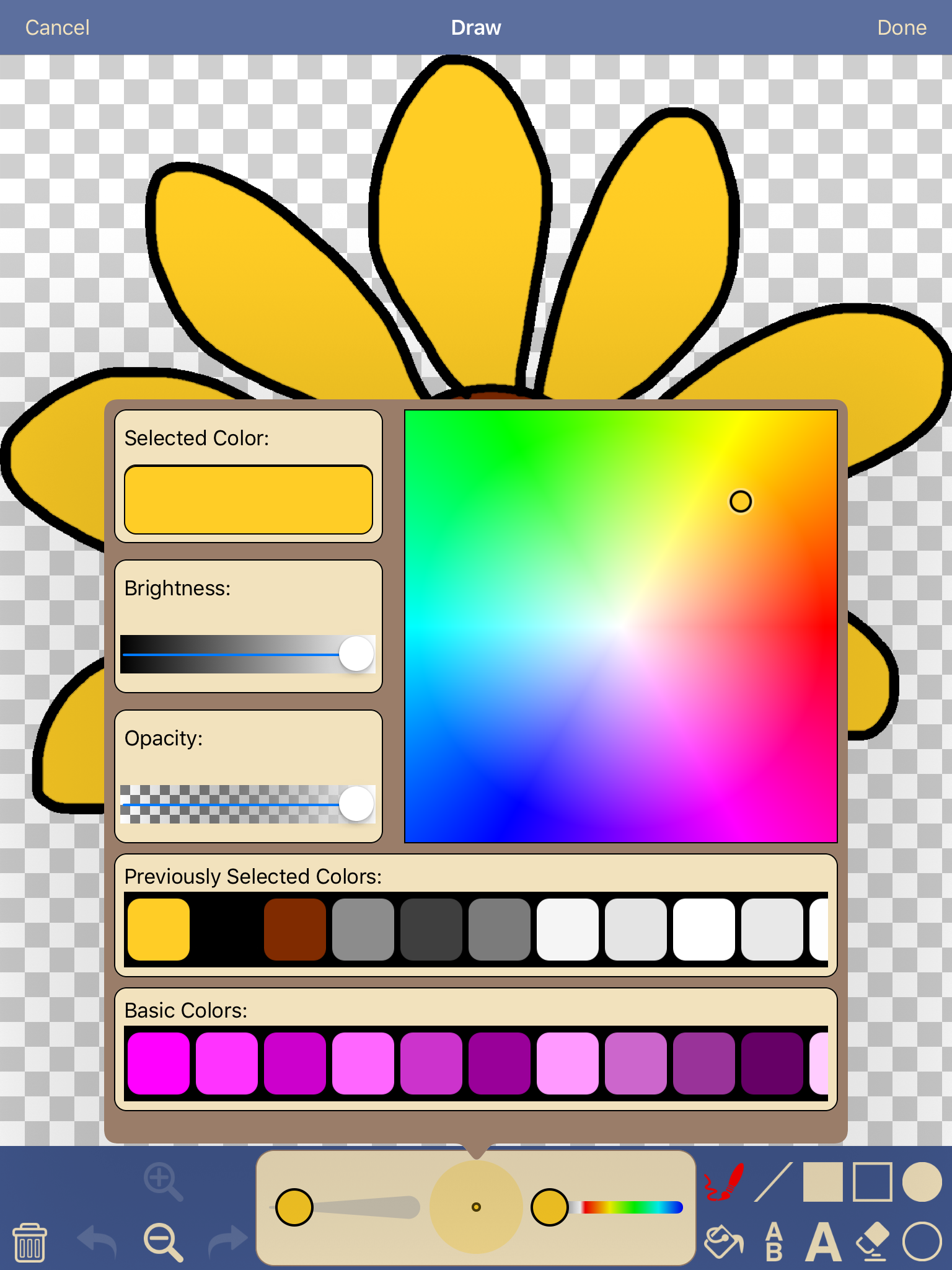 preview_draw_flower_popup.png