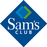Sams_Club_200x200.png