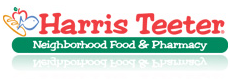 Harris_Teeter.png