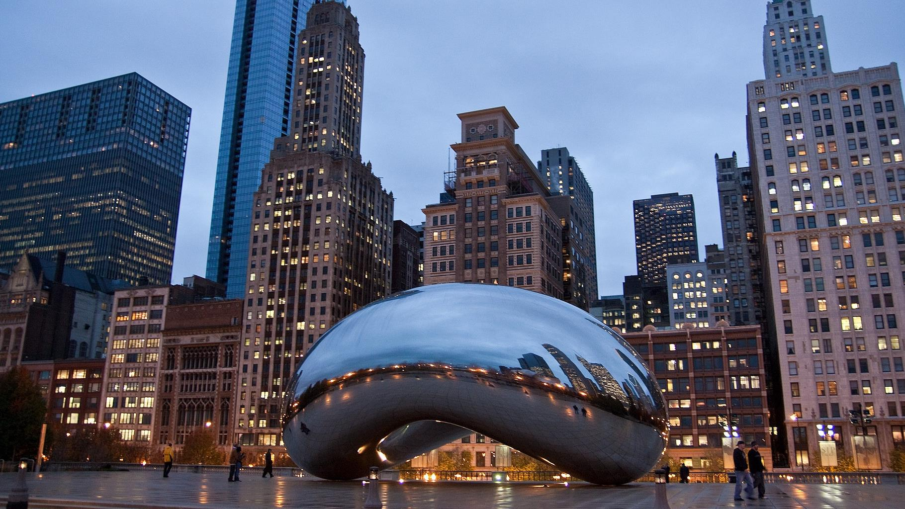 Cloud-Gate-Chicago.jpg