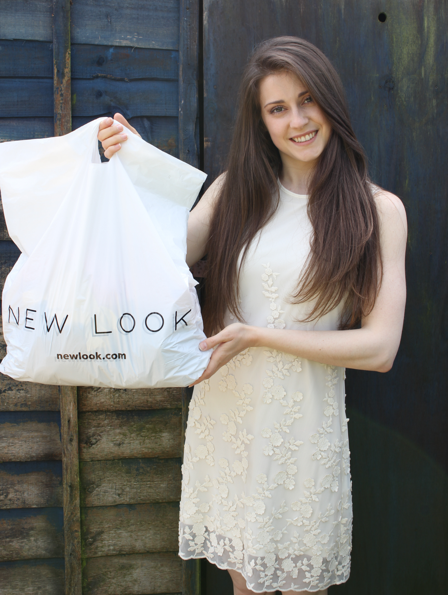 Get the look  here.