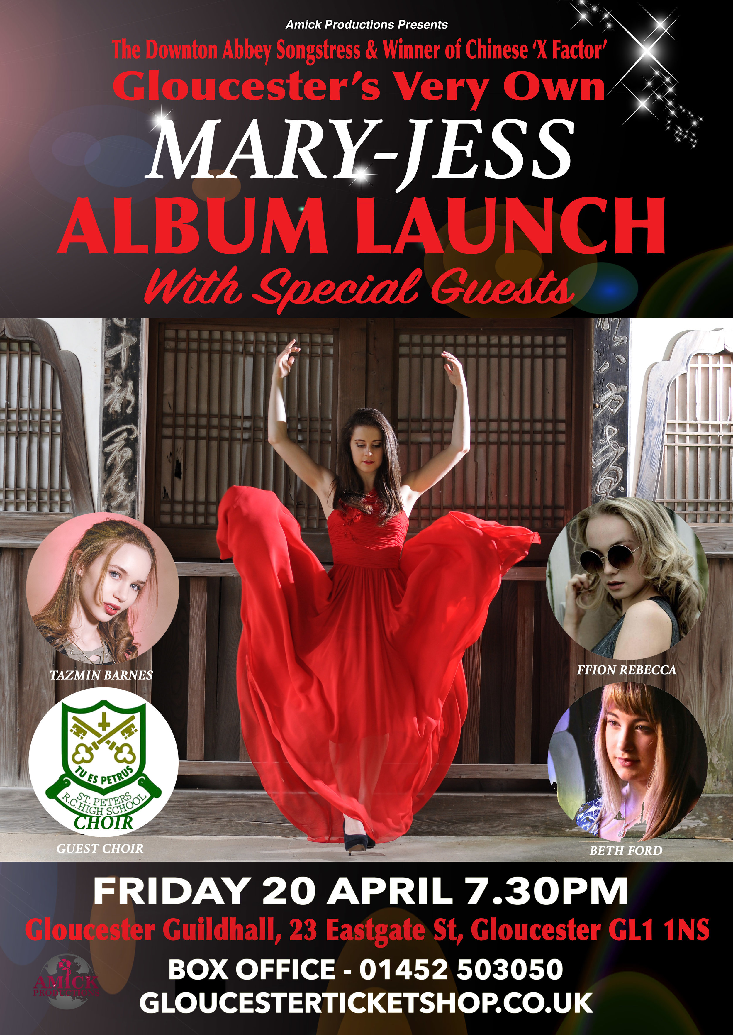 Mary-Jess EP Launch 2018 POSTER.jpg
