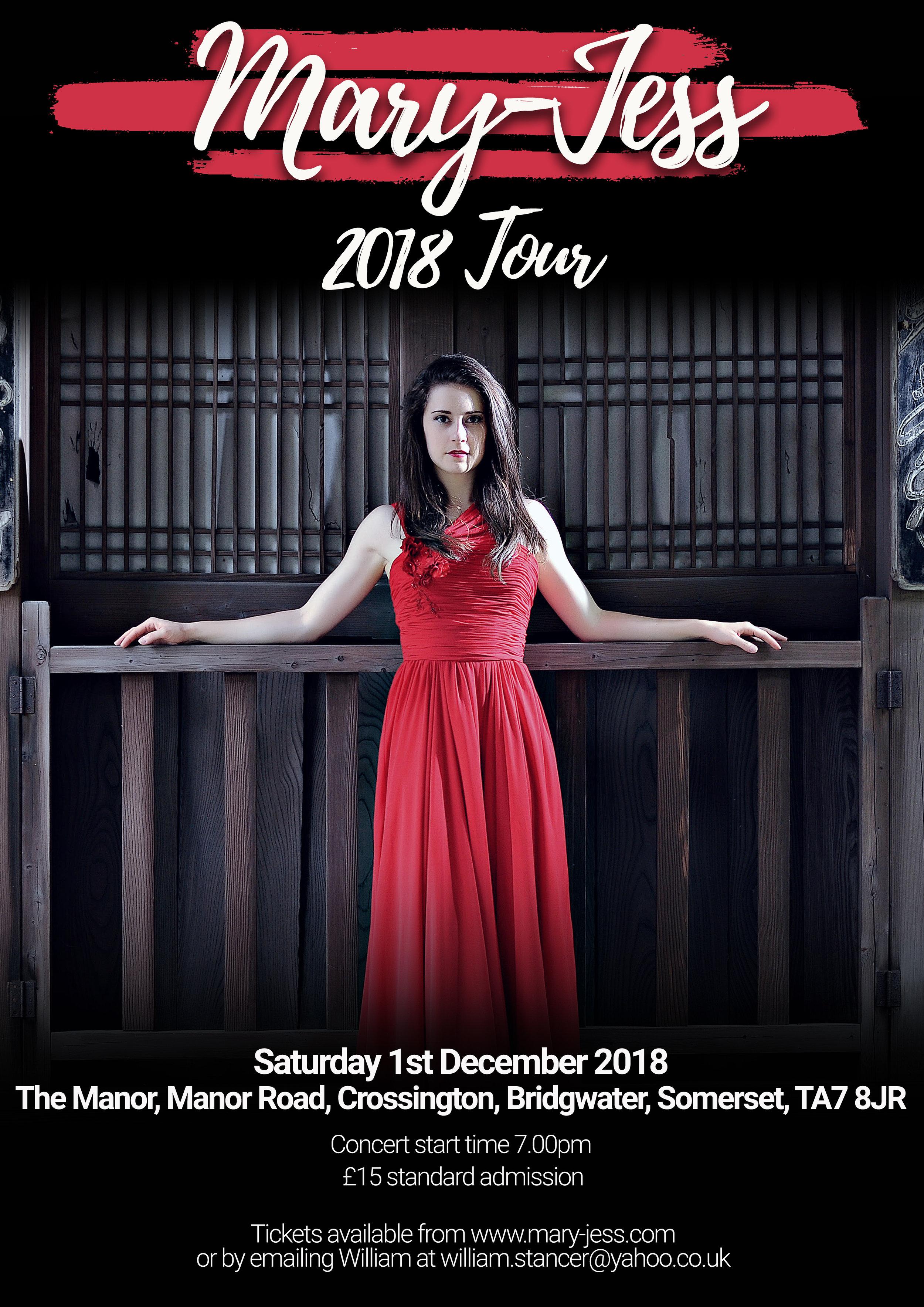MJ Poster_Bridgwater v2.jpg