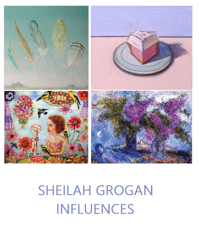 thumbnail for INFLUENCES ON WEBSITE.jpg