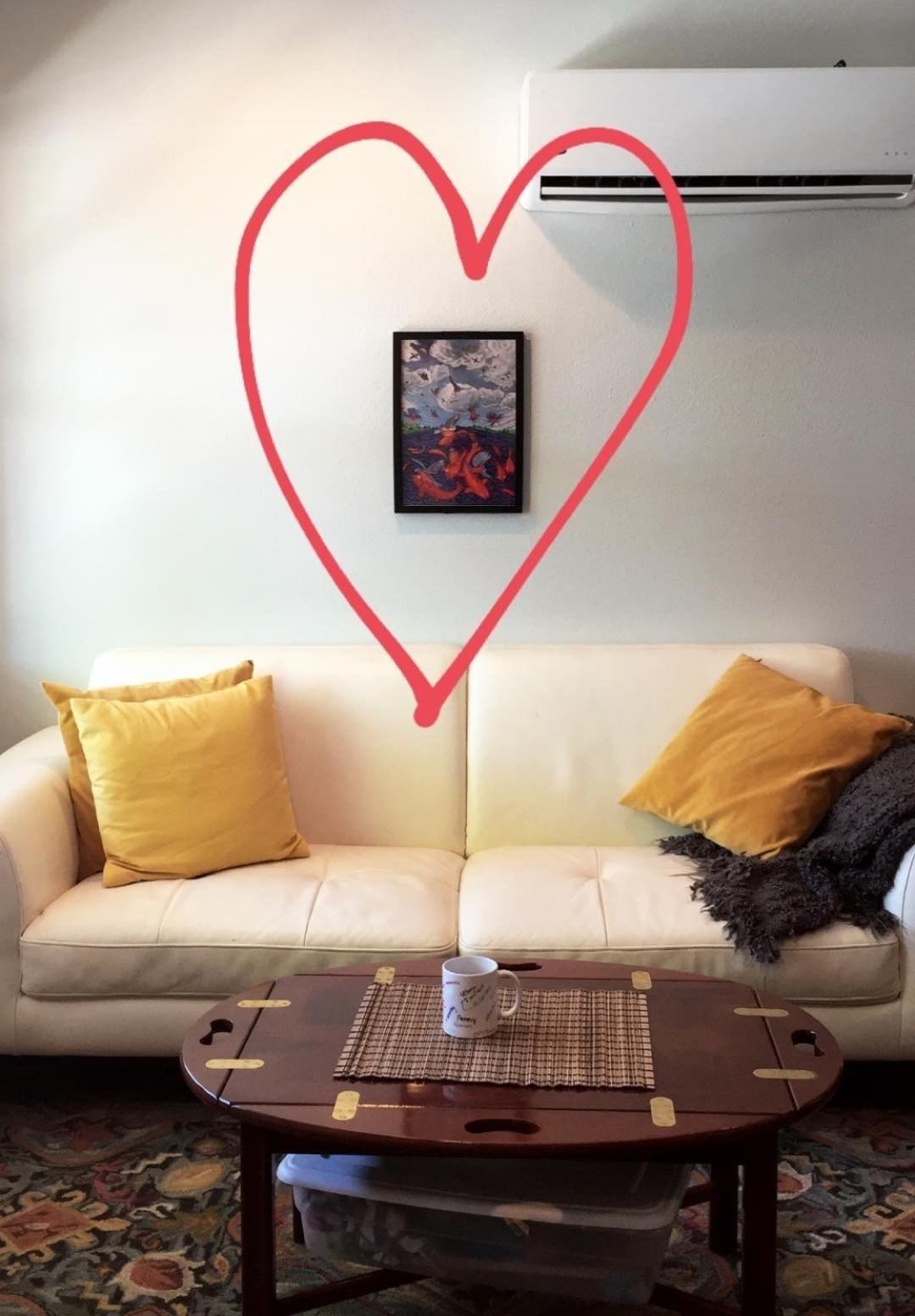 my print at emily lazar livingroom.jpg