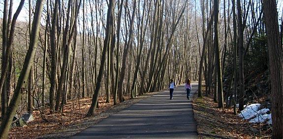 burlington-rails-to-trails.jpg