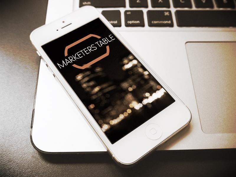 iphone 5 product mockup - freebie 1.jpg