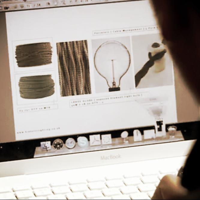Over shoulder webdesign.jpg