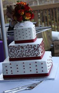 cake_winery.jpg