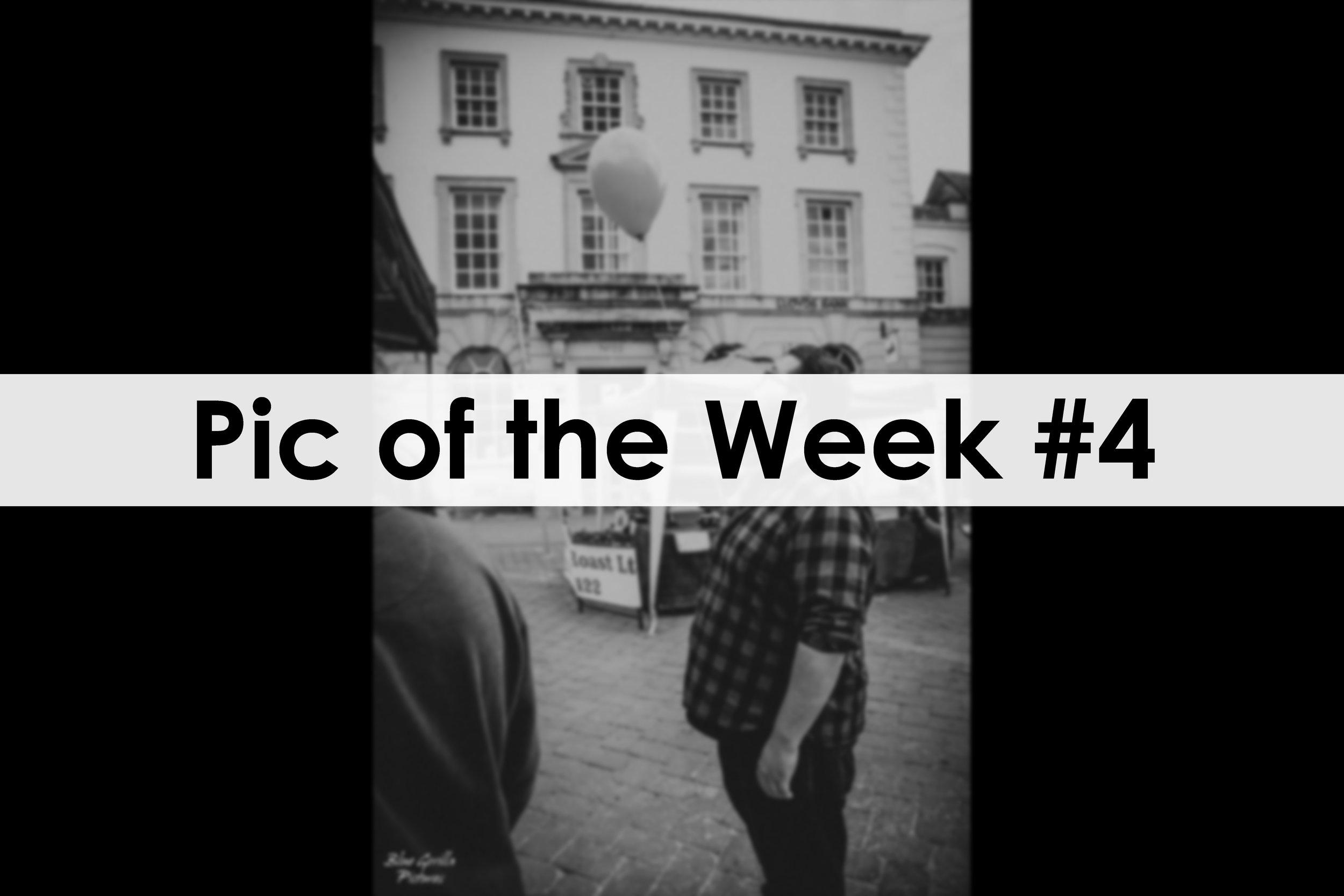Pic of the Week #4.jpg
