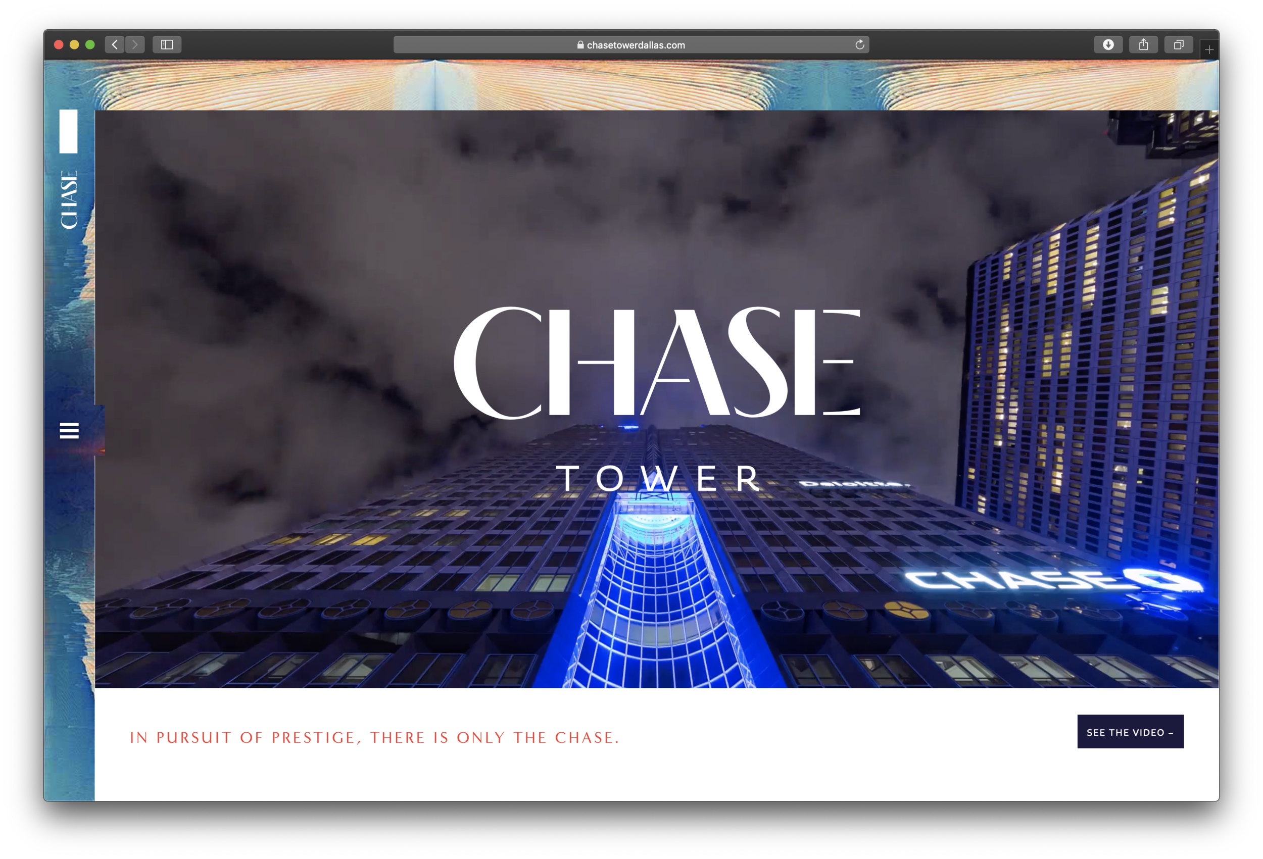 Chase-3.png
