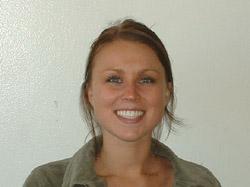 Caroline Kiefer