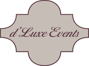 http://bit.ly/dluxe-events