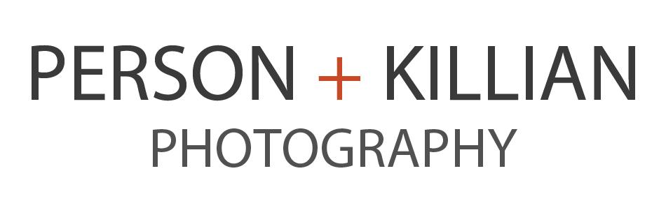 person-killian-logo.jpg