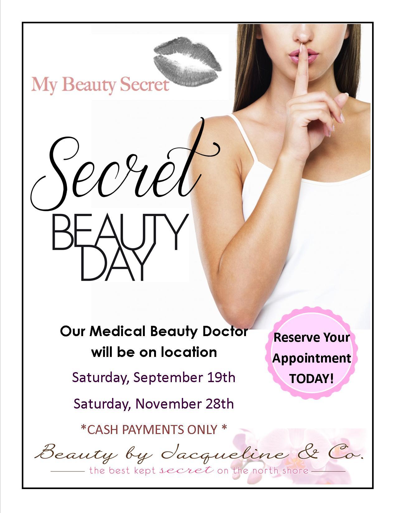 secret beauty day new.jpg
