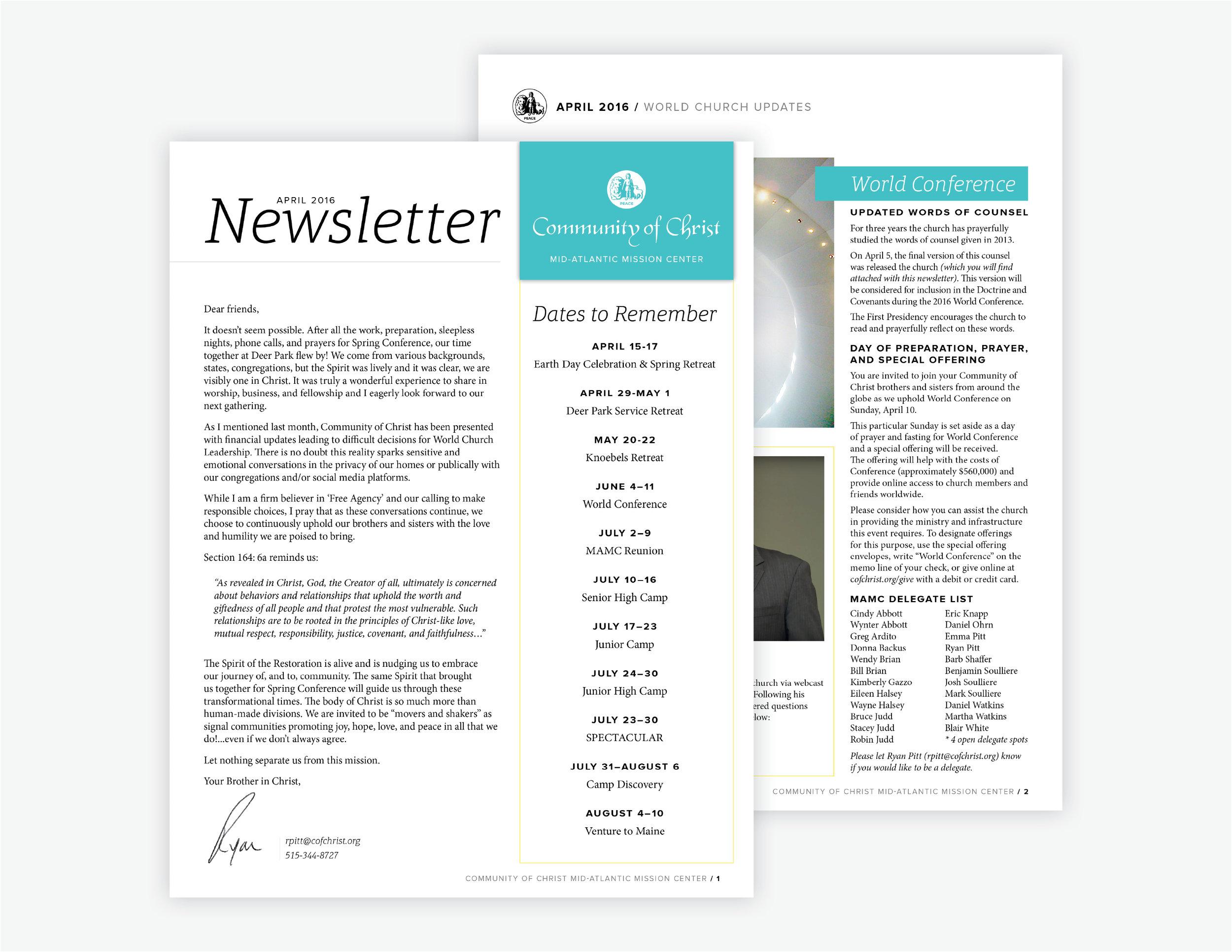 MAMC_Newsletter.jpg