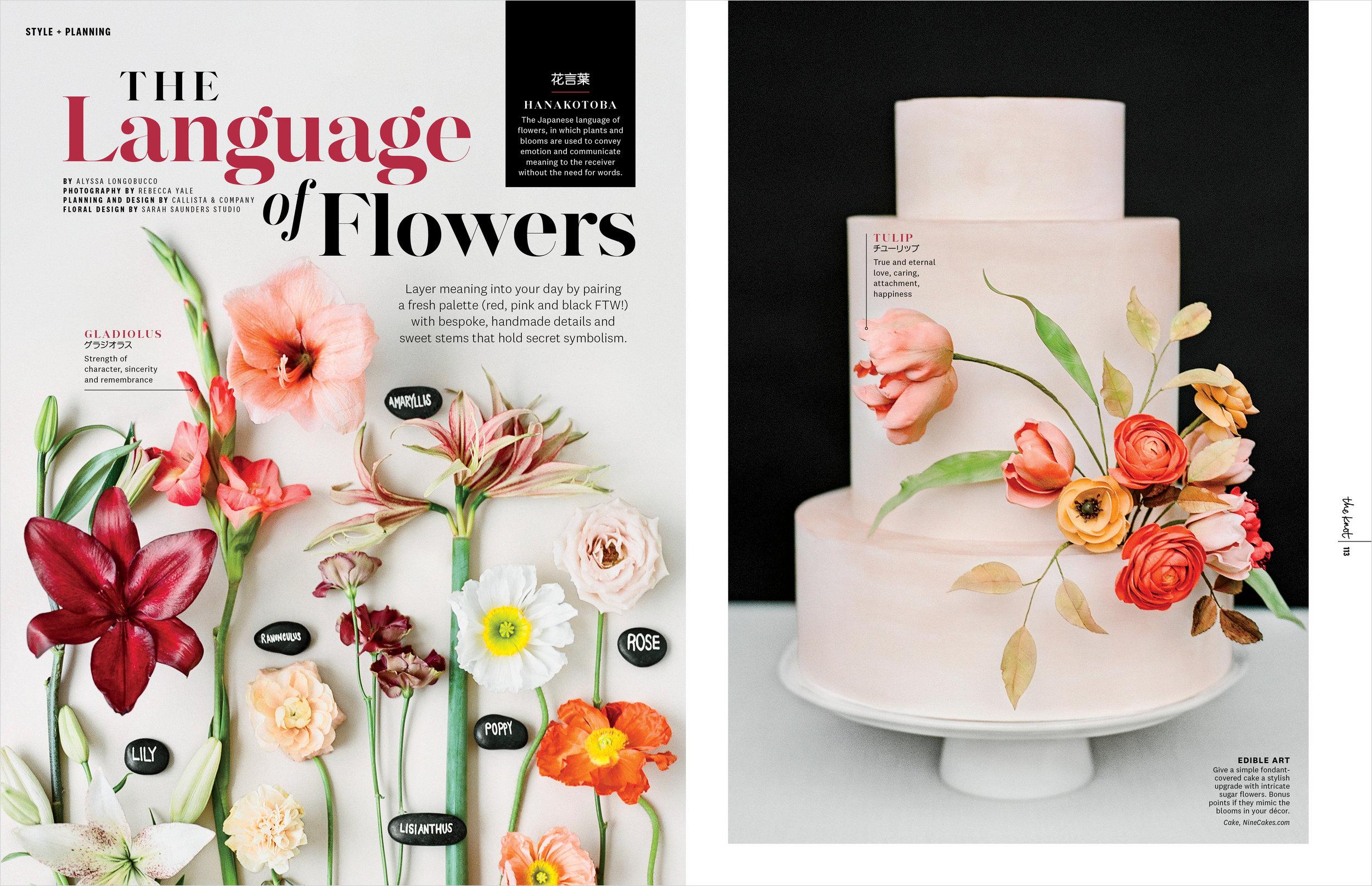 TKM19SUM_STYPLAN_FEATURE_Florals.jpg