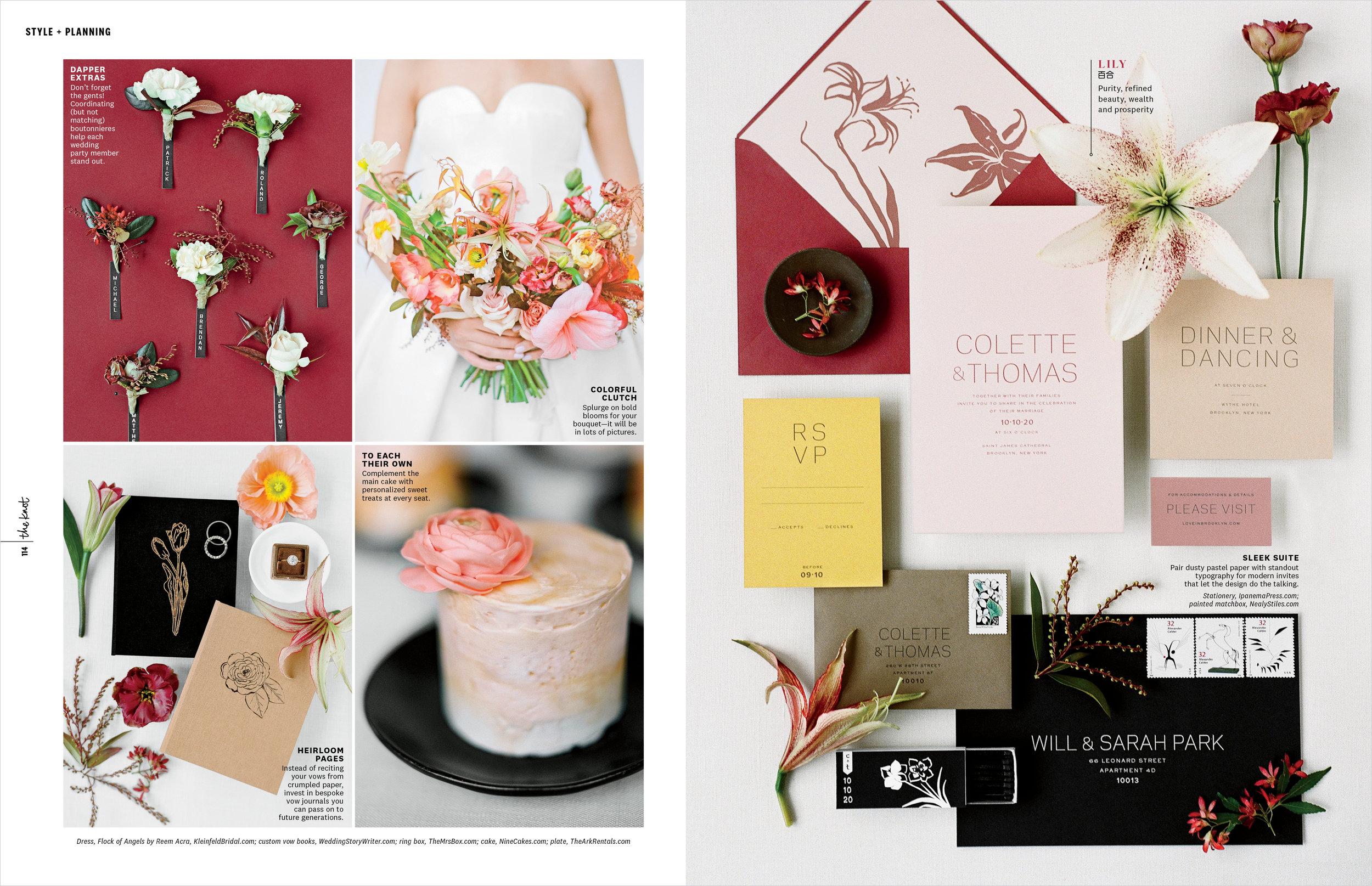 TKM19SUM_STYPLAN_FEATURE_Florals2.jpg