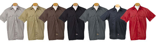 1574-Dickies-Short-Sleeve-Workshirt-Colors.jpg