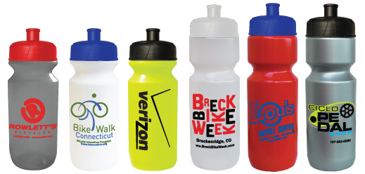 Max-Flow-Bottle-Group-WithLogos.png