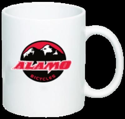Alamo-WhiteMug-Web.png