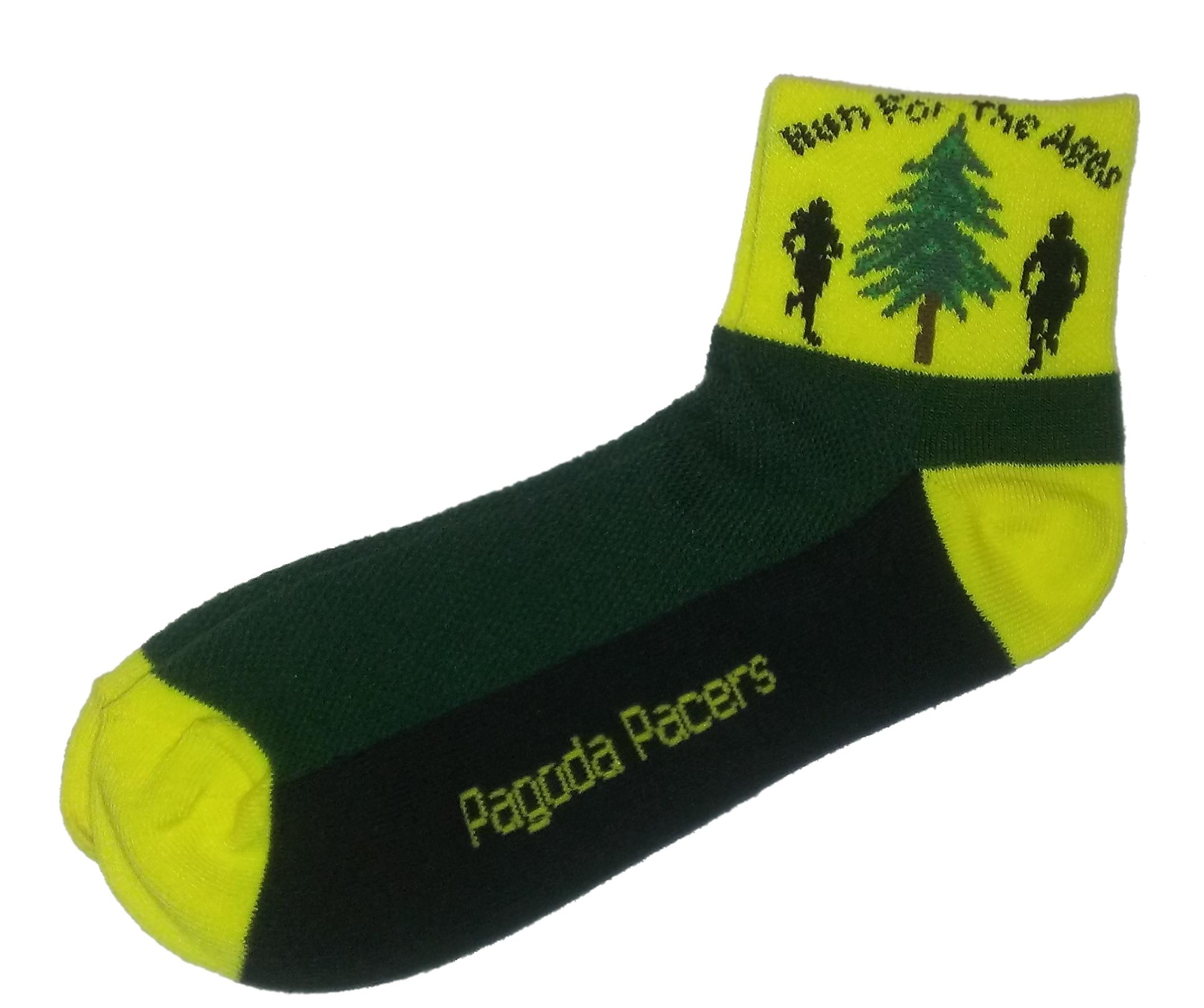 Custom-Socks-NLZ-Pagoda-Pacers.jpg