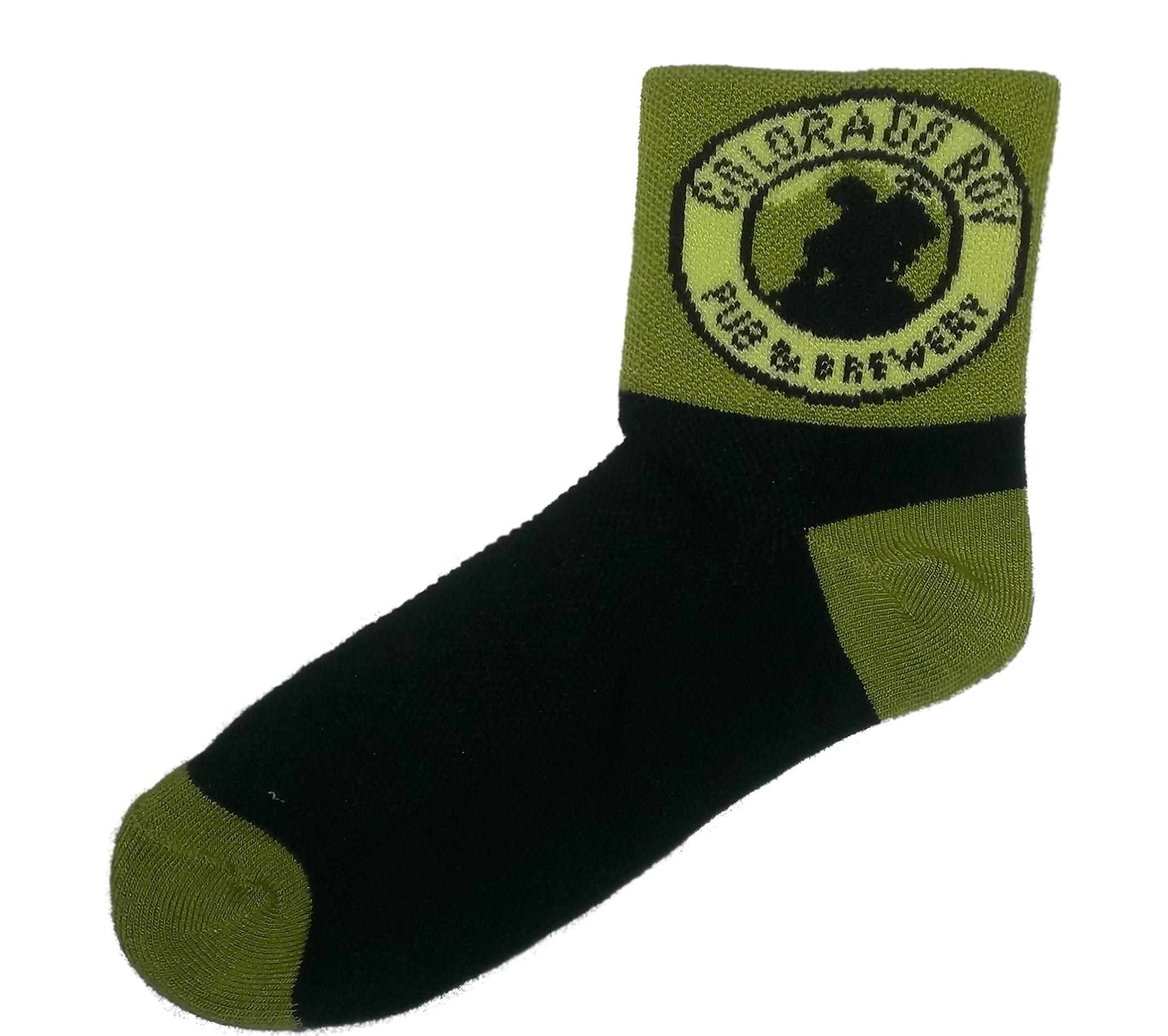 Custom-Socks-NLZ-Colorado-Boy.jpg