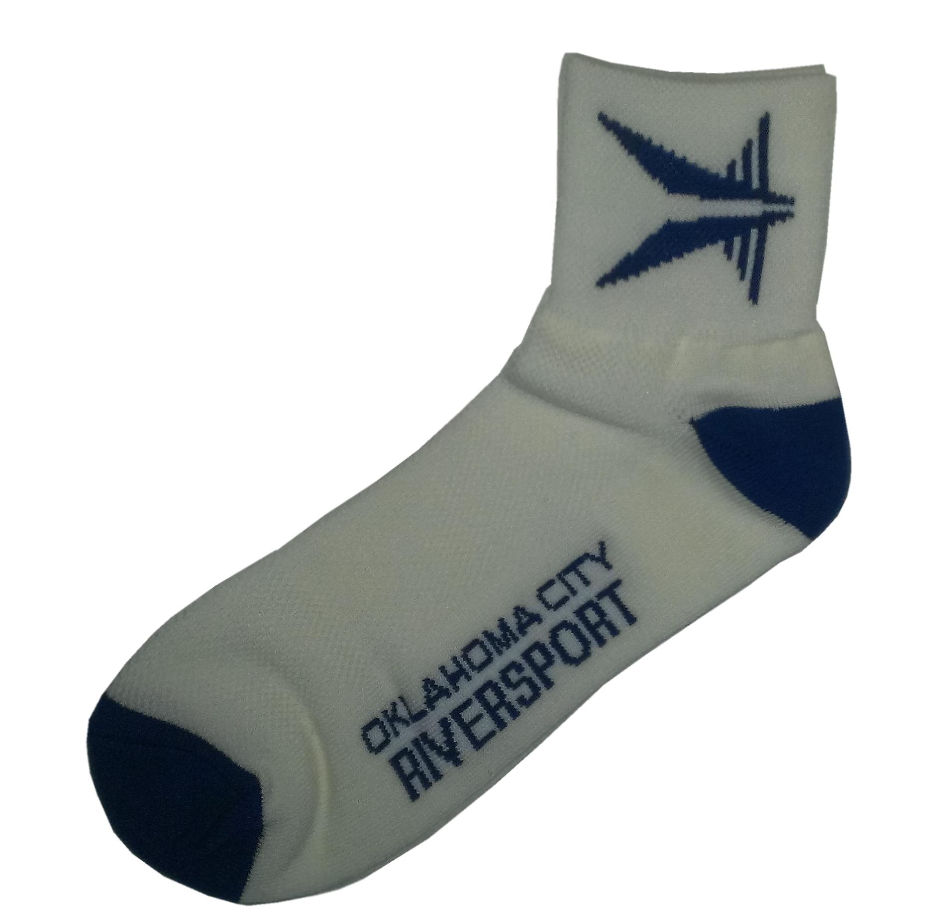 Custom-Socks-NLZ-Oklahoma-Riversport.jpg