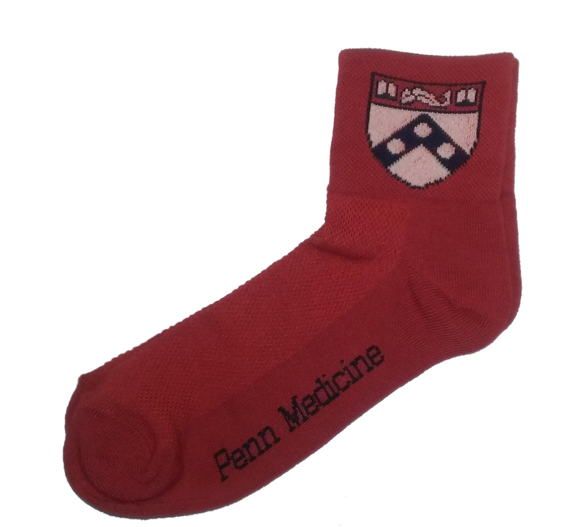 Custom-Socks-NLZ-Penn-Medicine.jpg