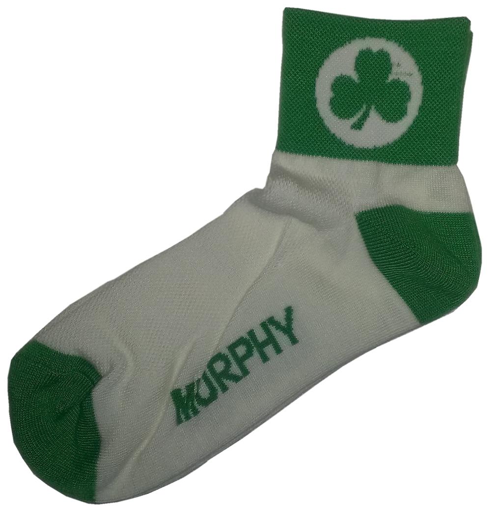 Custom-Socks-NLZ-Murphy.jpg