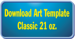 21ozPacific-TemplateDownload.png