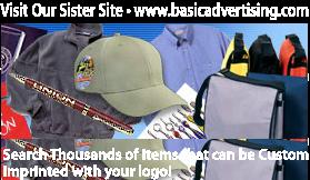 BasicAdvertising-Link-Image.jpg