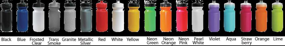 Kids-Bottle-Colors-Big-Web.png