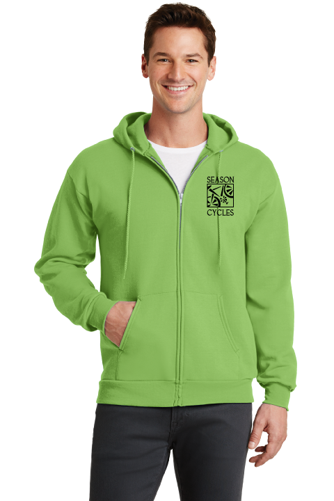 PC78ZH_lime-Logo-Front.png
