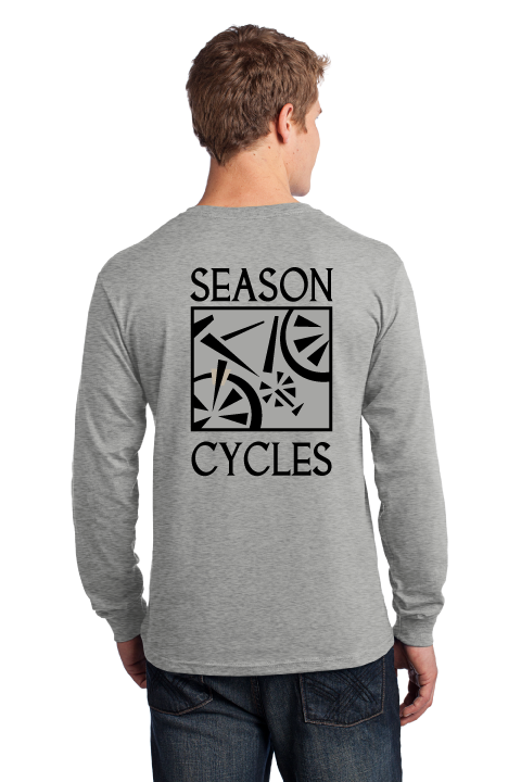 PC54LS_AthleticHeather-Logo-Back.png