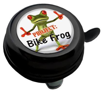 Frog-Bell.jpg