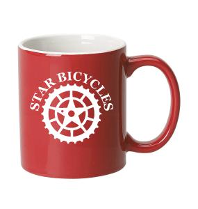 Red-Mug.png