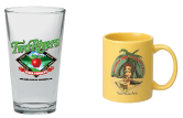 Pints & Mugs