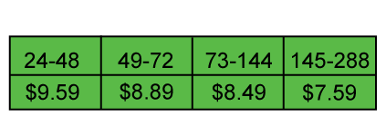 T-Shirts-Darks-Pricing-2019-A-200.png