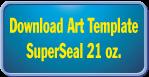 21oz-MegaFlow-TemplateDownload.png