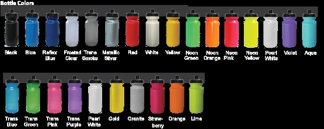 SuperSeal-BottleColors-Website.png