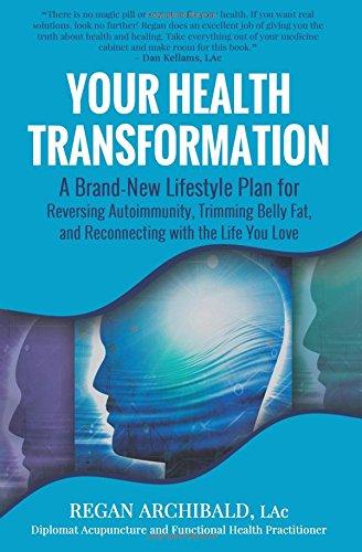 Your Health Transformation book.jpg