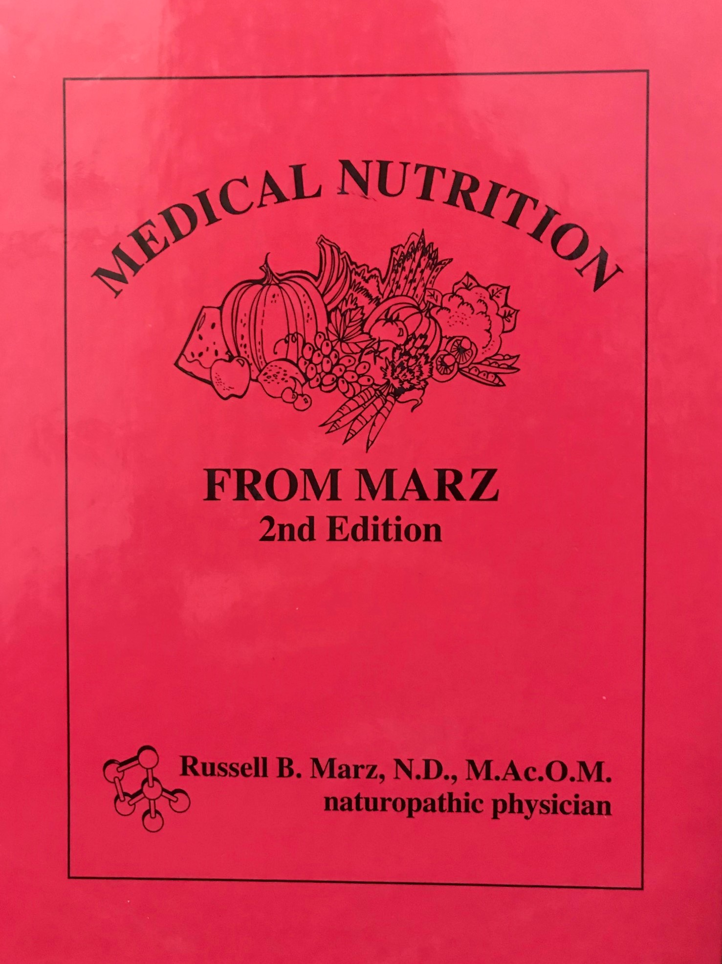 Marz Nutrition .jpg