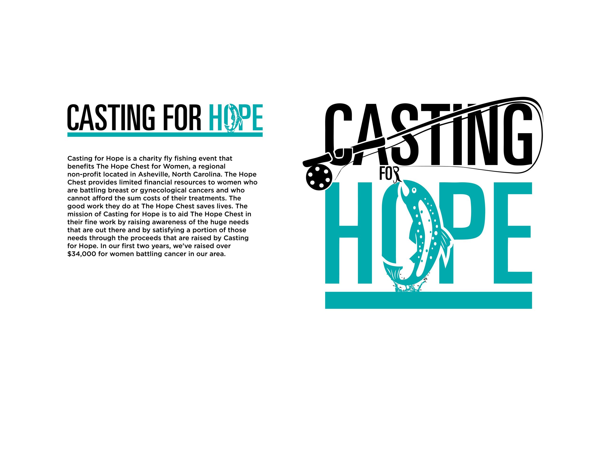 castingsite1-05.jpg