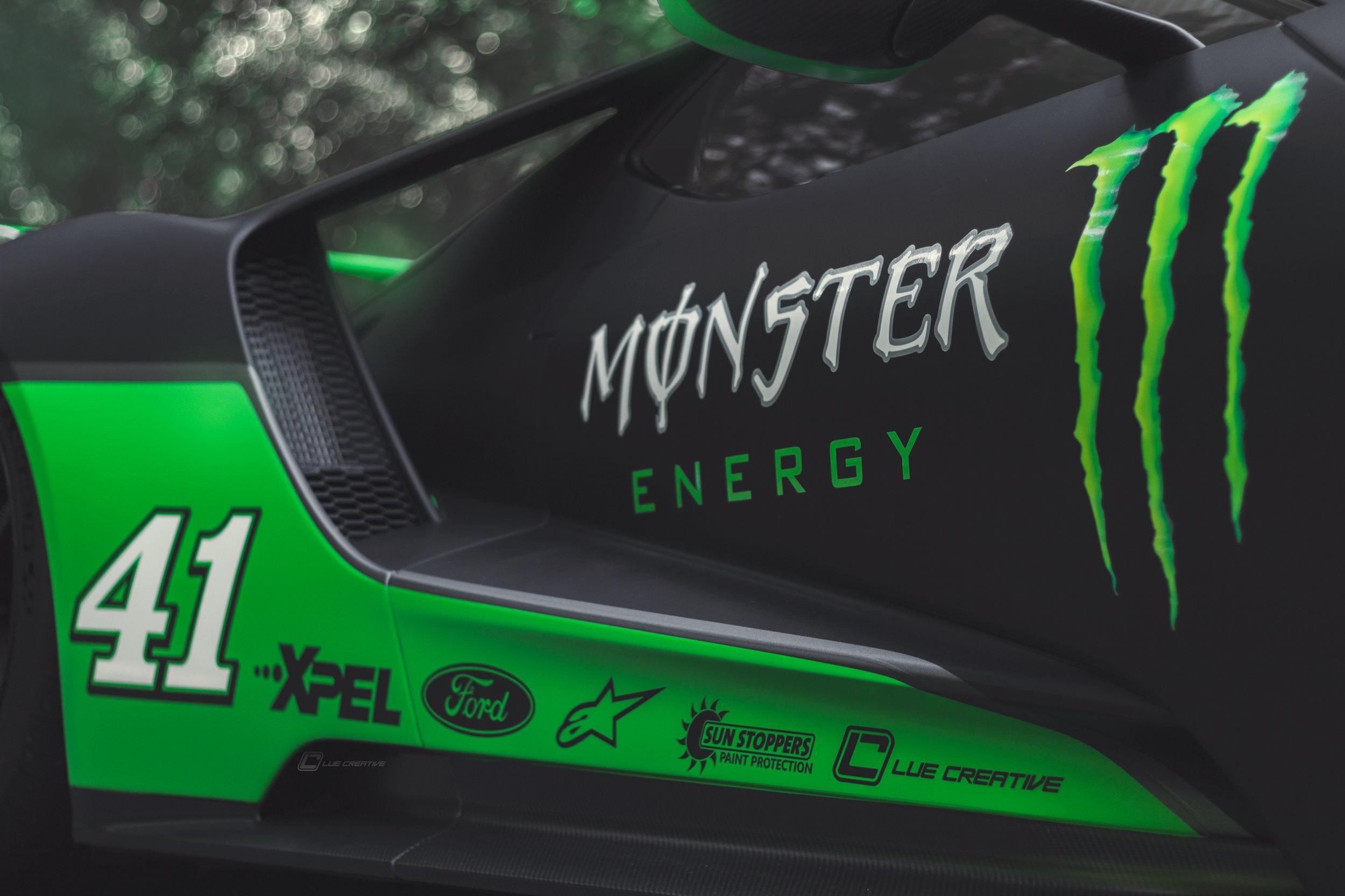 KurtBusch_GT_Monster_6.jpg